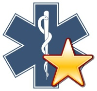 Medical Star of Life From Wikipedia