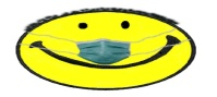 Anesthesia Smiley