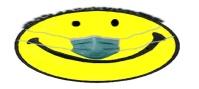 Anesthesia Smiley