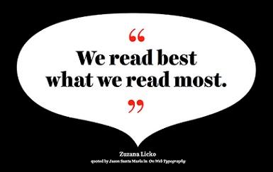 We Read Biggest Best