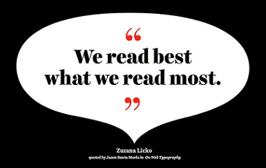 We Read Biggest Best